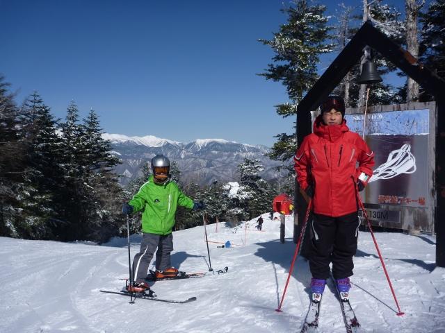 ski-nomugi-110225-05