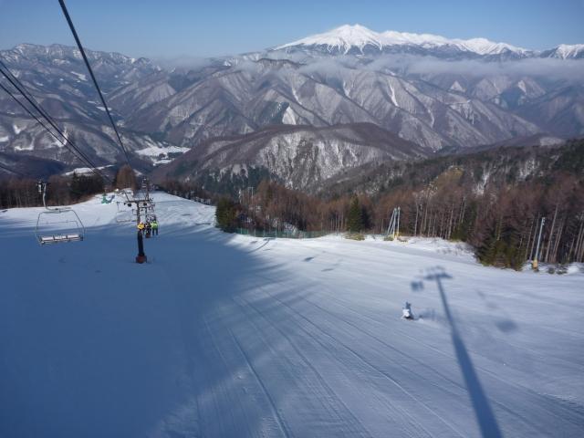 ski-nomugi-110225-04