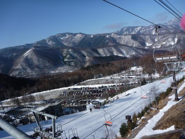 ski-nomugi-110225-03