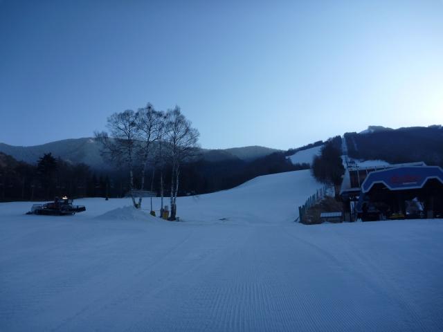 ski-nomugi-110225-02