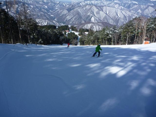 ski-nomugi-110225-06
