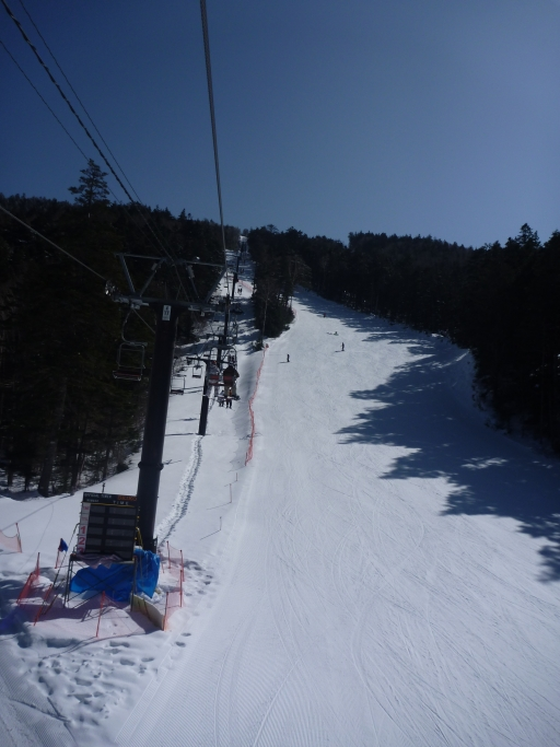 ski-nomugi-110225-08