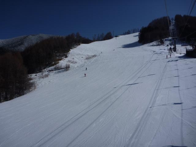 ski-nomugi-110225-07