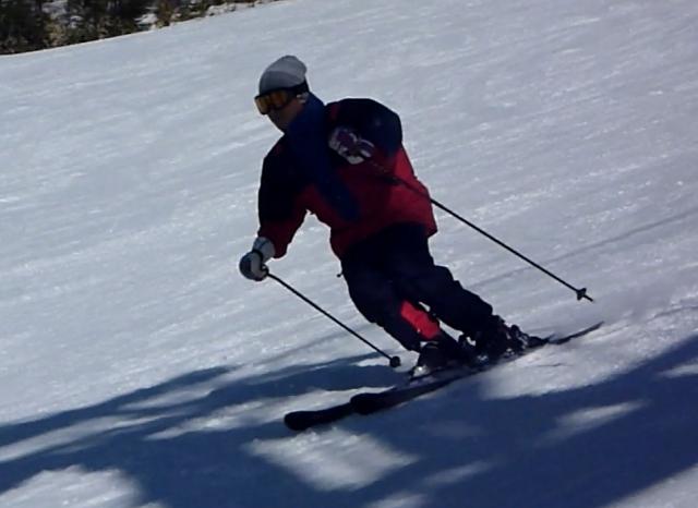 ski-nomugi-110225-10