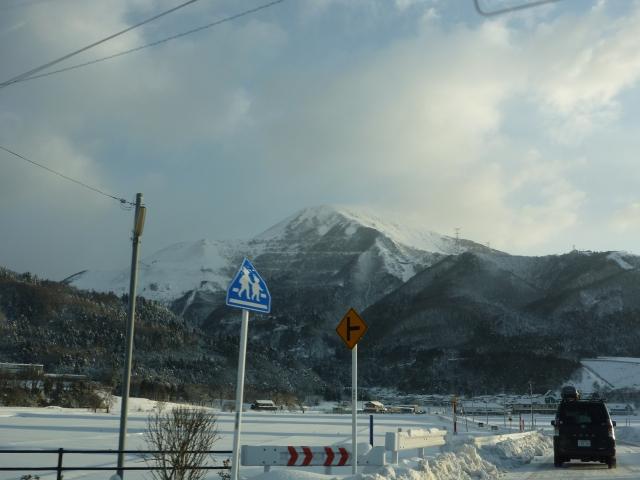 ski-okuibuki01