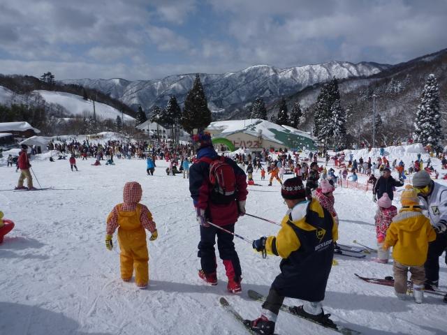 ski-okuibuki06