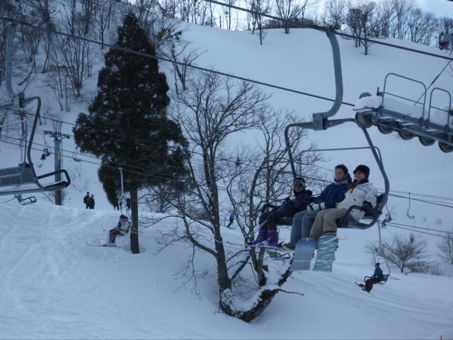 ski-okuibuki03