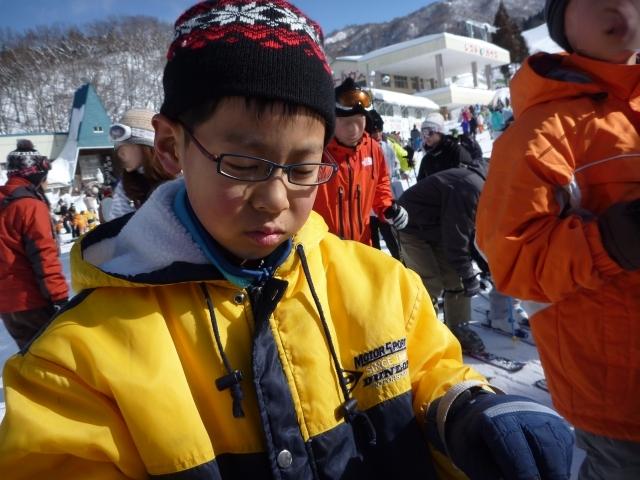 ski-okuibuki04