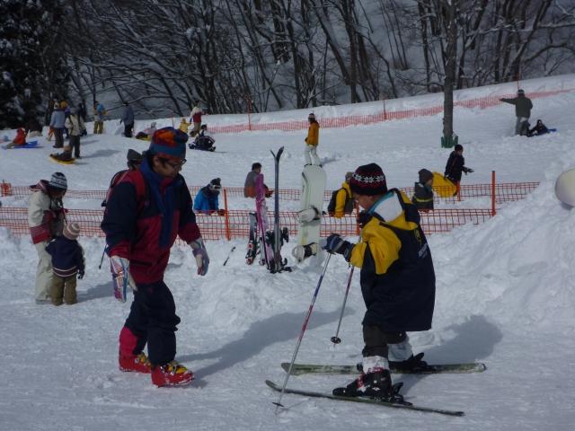 ski-okuibuki07