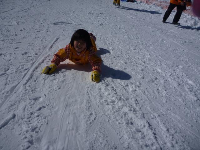 ski-okuibuki05