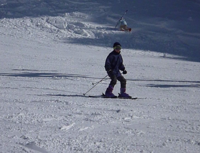ski-okuibuki08