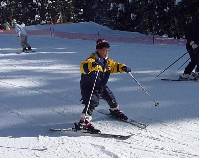 ski-okuibuki10