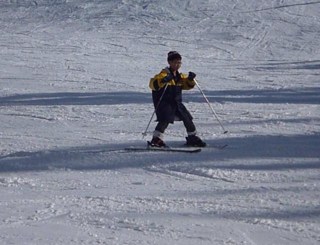 ski-okuibuki09