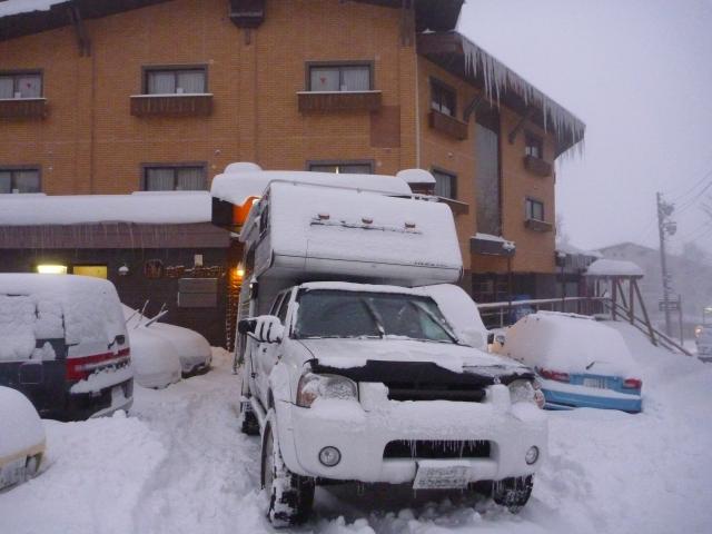ski-shigakogen101224-01