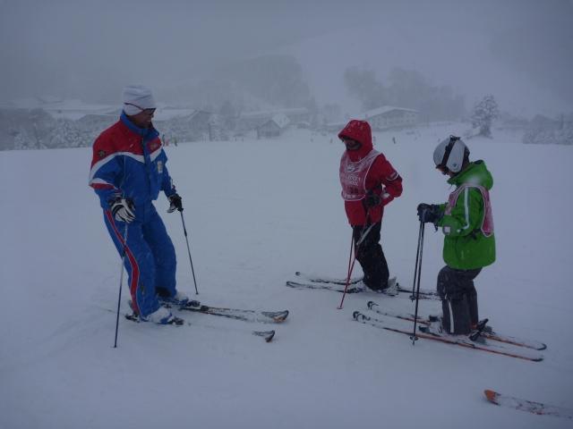 ski-shigakogen101224-02
