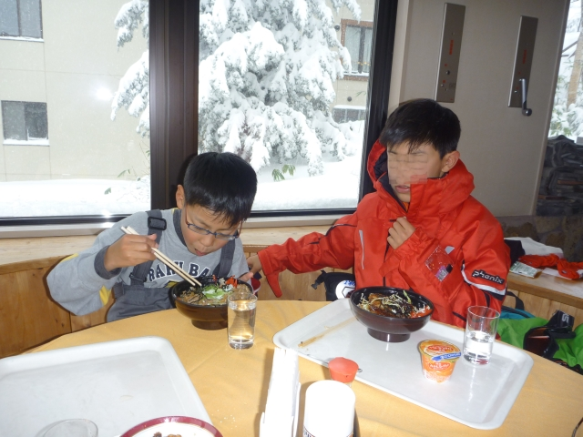 ski-shigakogen101224-05
