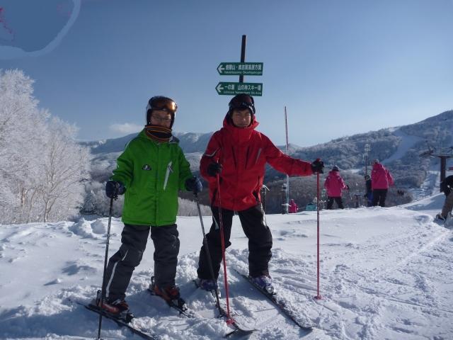 ski-shigakogen101225-02