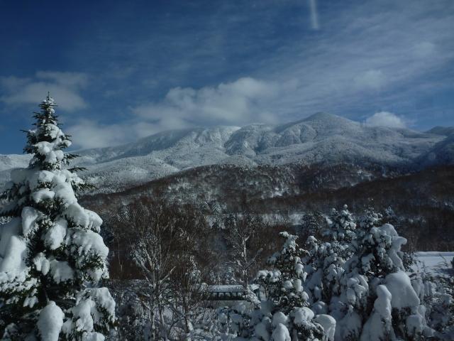 ski-shigakogen101226-03