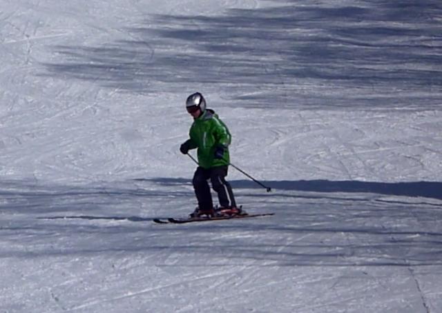 ski-shigakogen101226-04