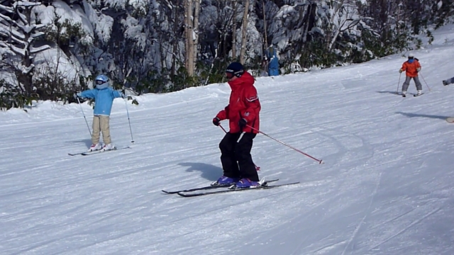 ski-shigakogen101226-05