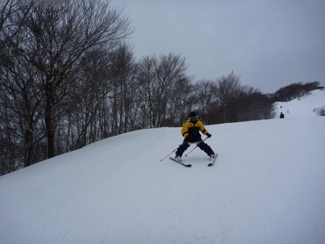 ski-yogo02