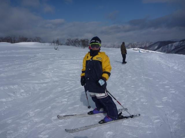 ski-yogo06