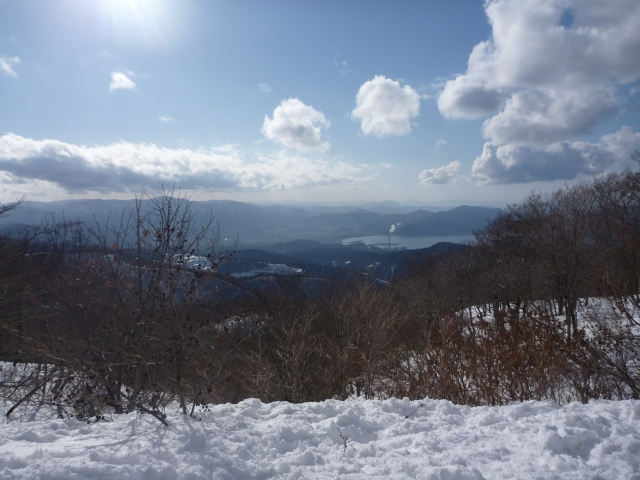 ski-yogo01