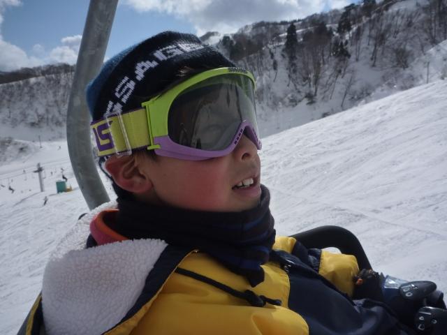 ski-yogo05