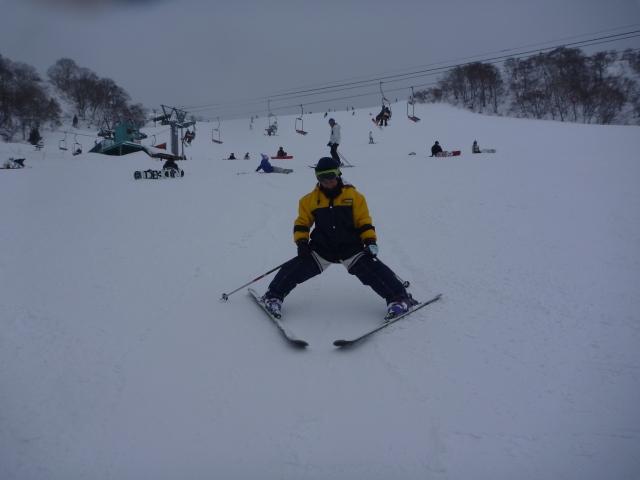 ski-yogo03