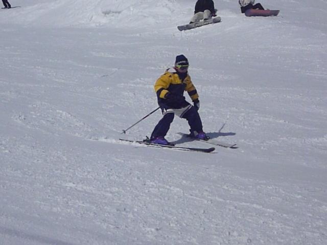 ski-yogo07