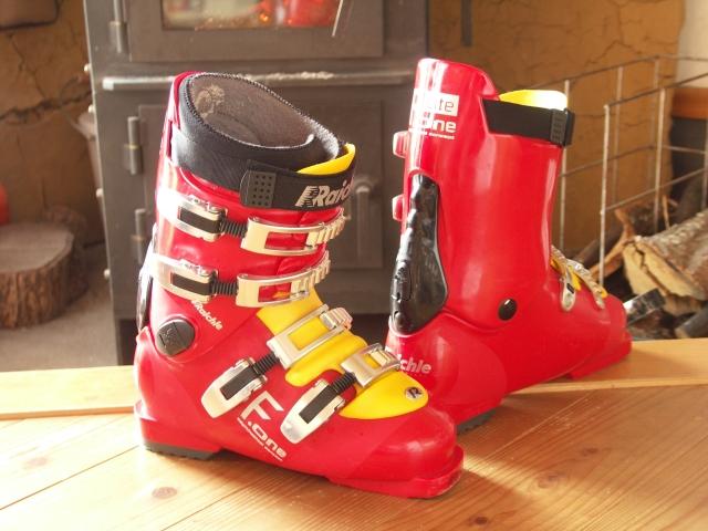 skiboots-01