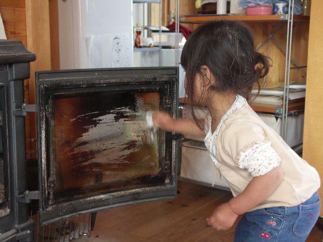 stove-clean01