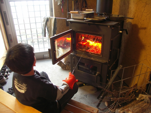 stove-cooking01-1