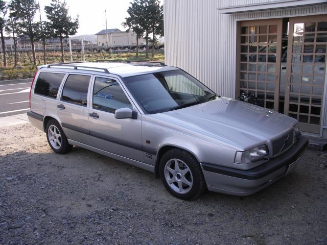 volvo850-01