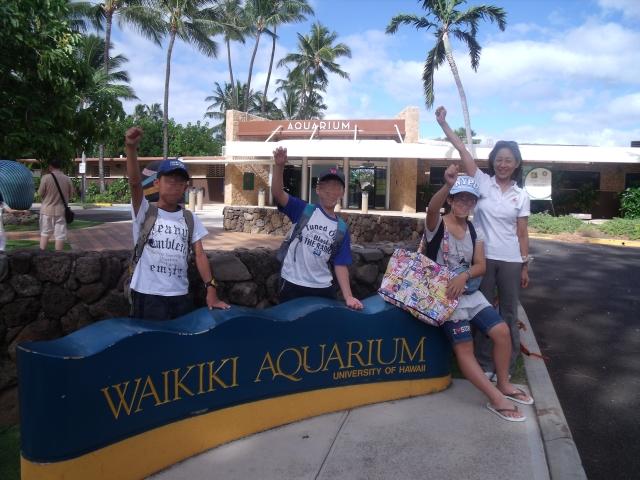 waikiki100819-06