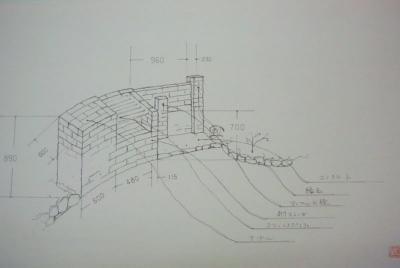 バーベキュー水栓