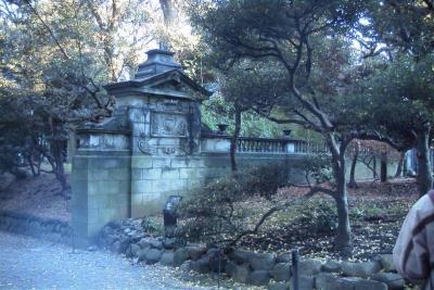 ランドスケープ;上野 (11)