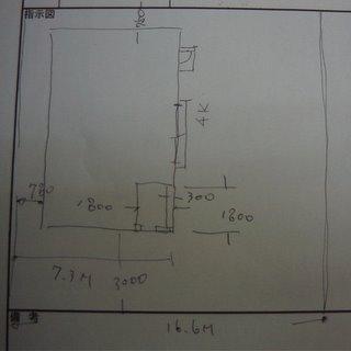 RIMG0001-1.jpg