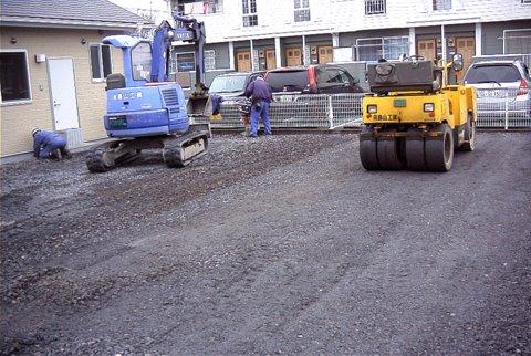 asfalt3.jpg
