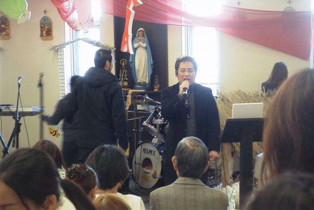 syukusyou5_convert_20101220231014.jpg
