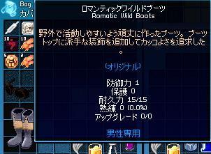 1_20100830212701.jpg