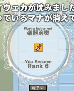 1_20100831210325.jpg