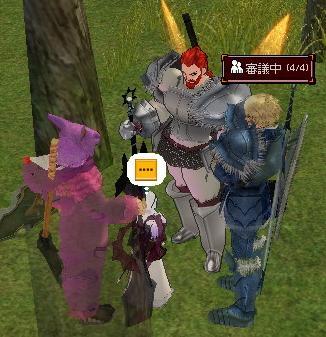 1_20110130144549.jpg