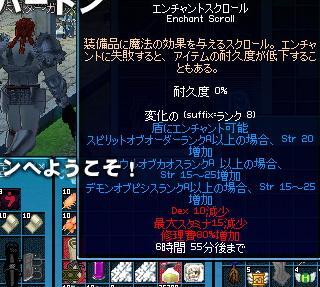 1_20110206210207.jpg