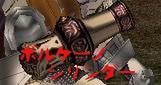 2_20110206234040.jpg