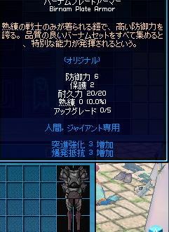 3_20101029220358.jpg