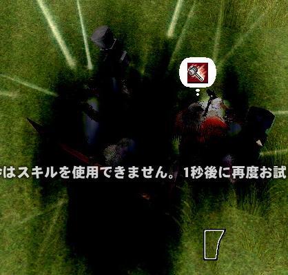 3_20110130144549.jpg