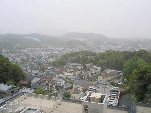 fukuoka2.jpg