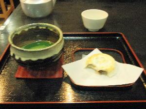 fukuoka5.jpg