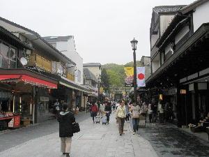 fukuoka6.jpg